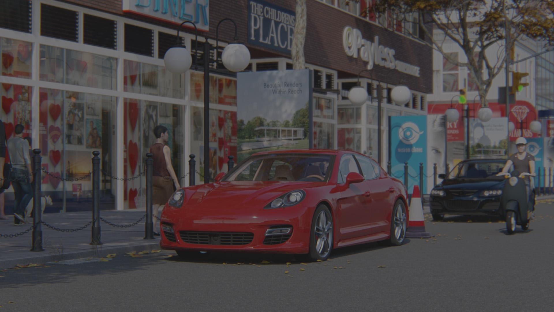 car_OpenStreetMap_00220