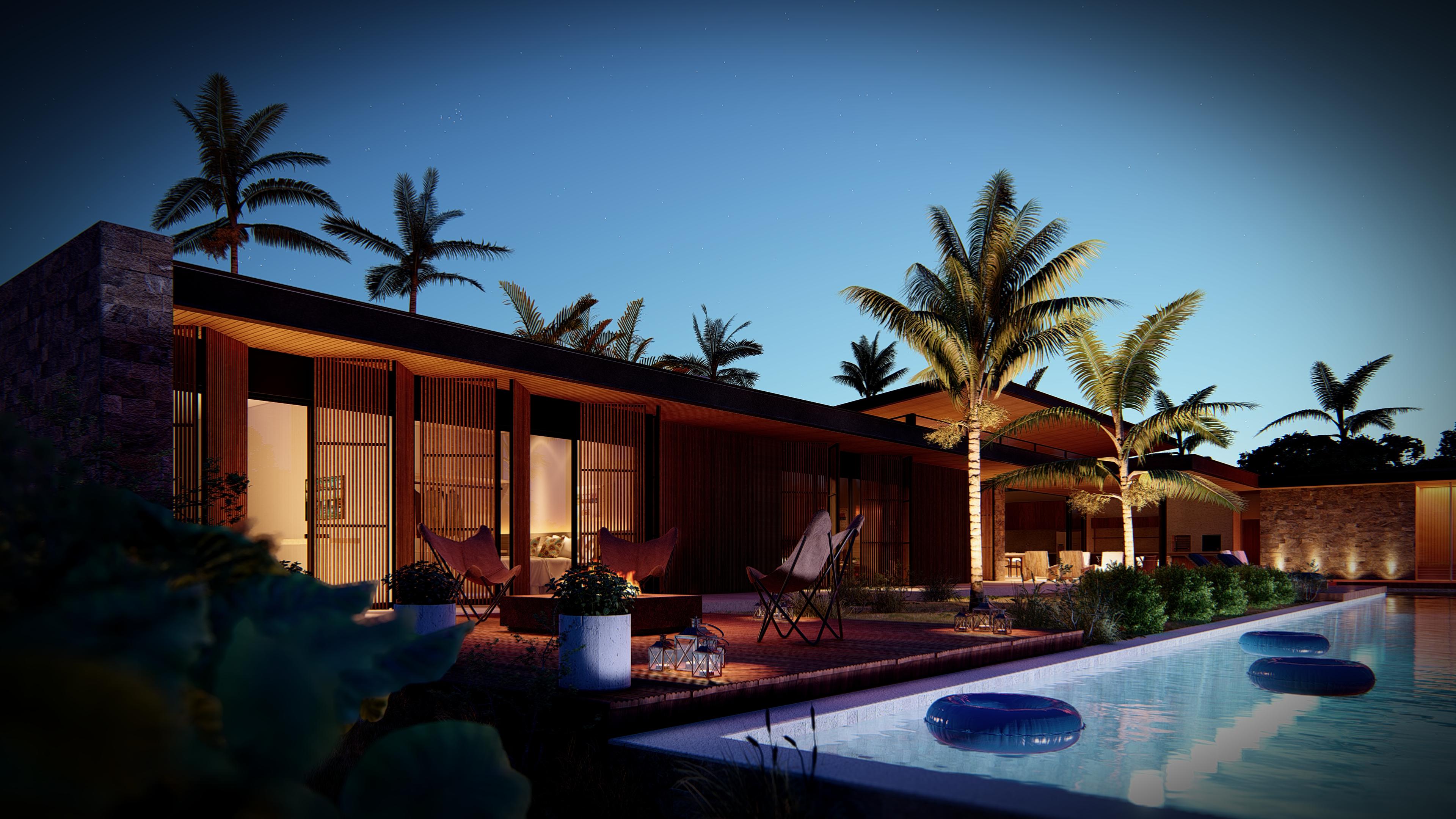 Poolside (1)