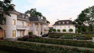 Mansion Van Manen 1920x1080 Lumion10 300x169 - Training