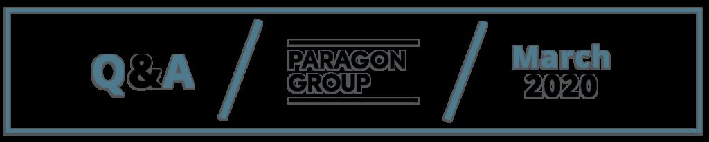 QA etc1 1024x206 - Paragon