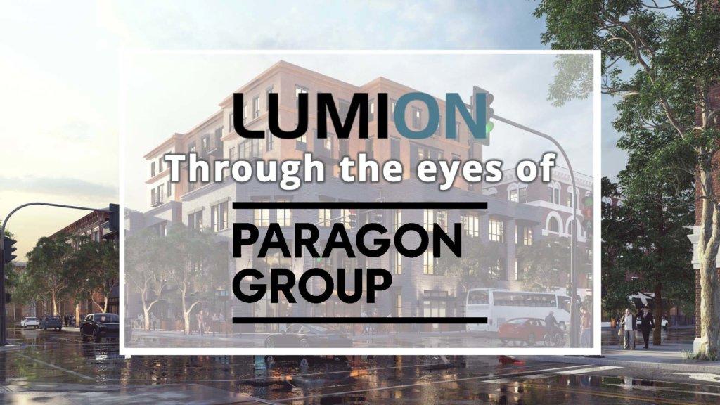 lUMION paragon23 1024x576 - Paragon